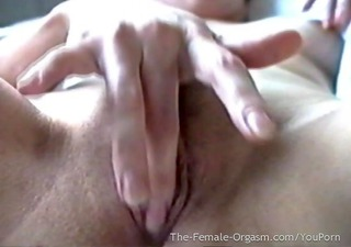 vintage male orgasm classics collection