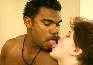 great bbw orgy part 3