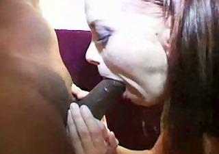 wife and headmistress meet in group fuckfest
