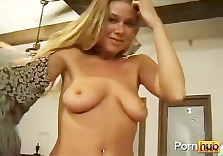 a girl watchers paradise 4023 - part 5
