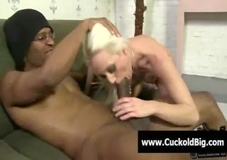 cuckold sesions - coarse hardcore sex porn and